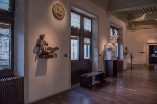 03-Musée du Temps