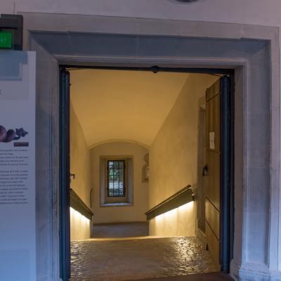 04-Musée du Temps