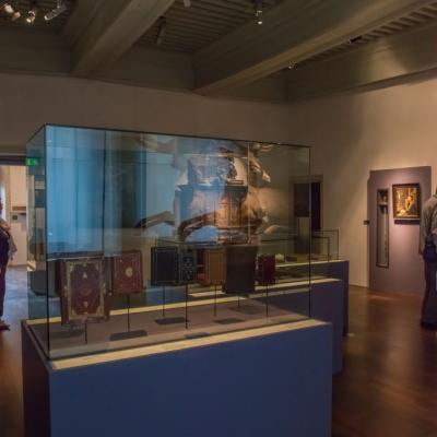 05-Musée du Temps
