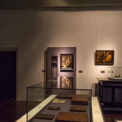 06-Musée du Temps