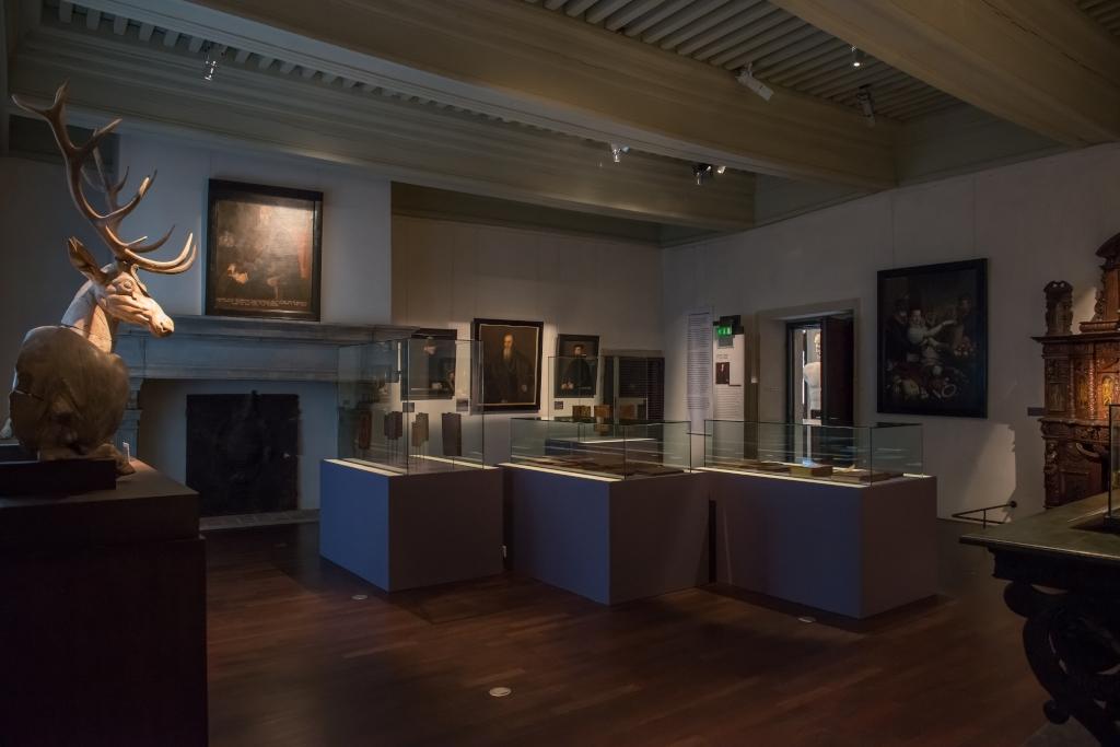 07-Musée du Temps