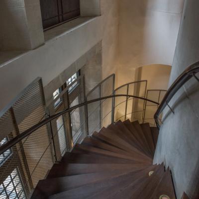 08-Musée du Temps
