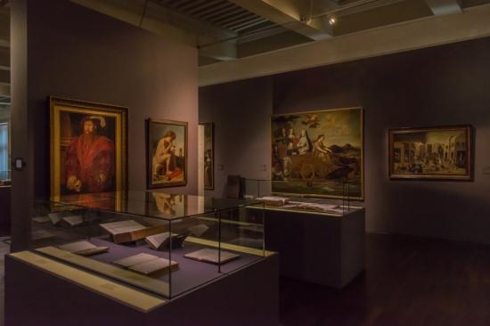 09-Musée du Temps