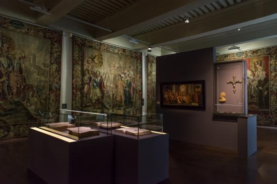 10-Musée du Temps