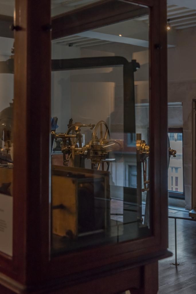 15-Musée du Temps