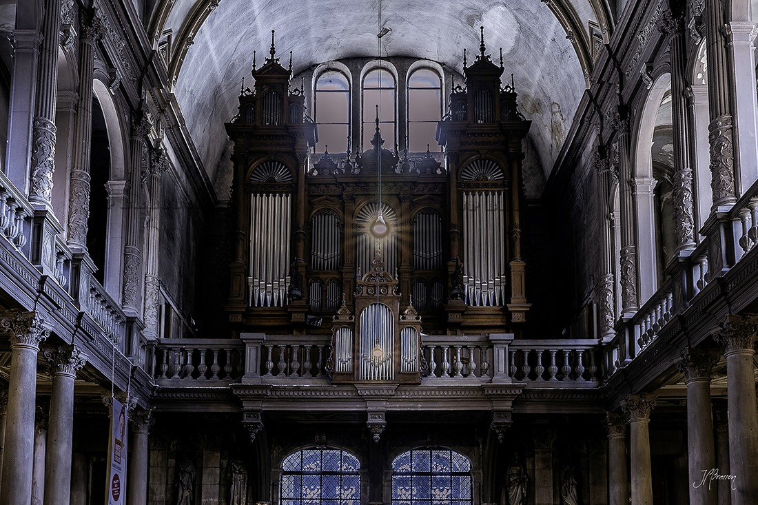 A7305881 orgue 1100