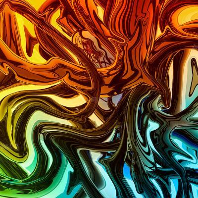 Courbes et couleurs_06_72