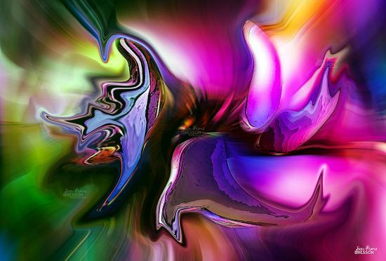 Courbes et couleurs_07_72