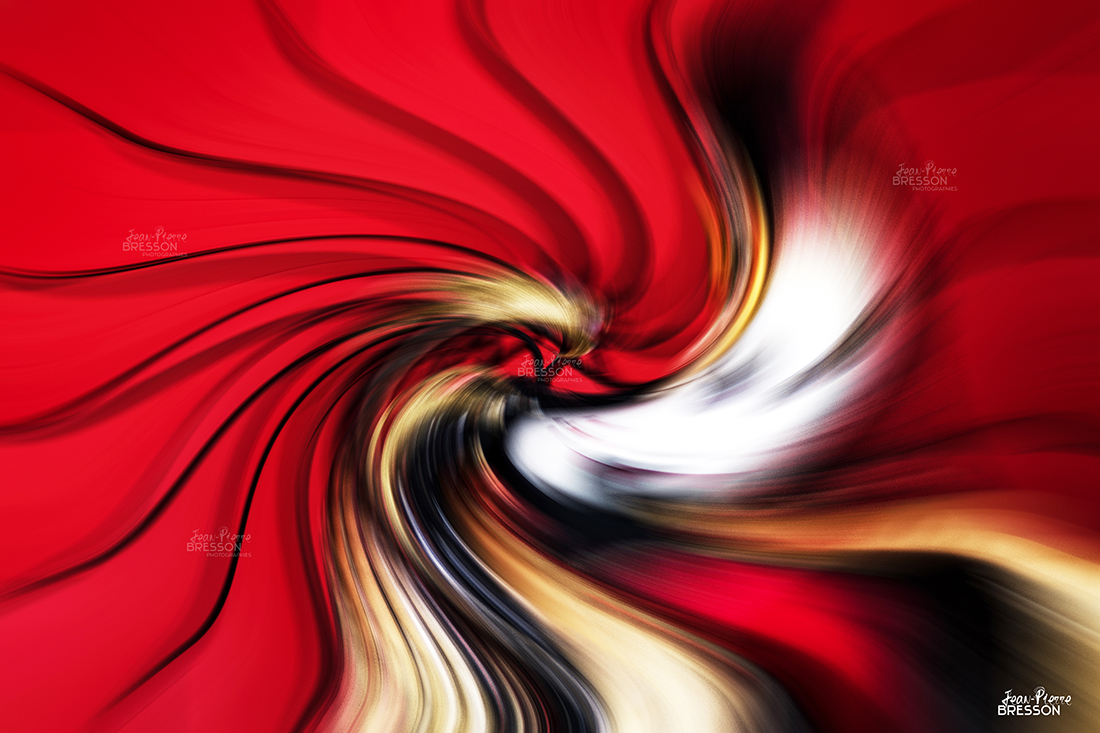 Courbes et couleurs_08_72