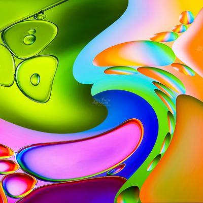 Courbes et couleurs_09_72