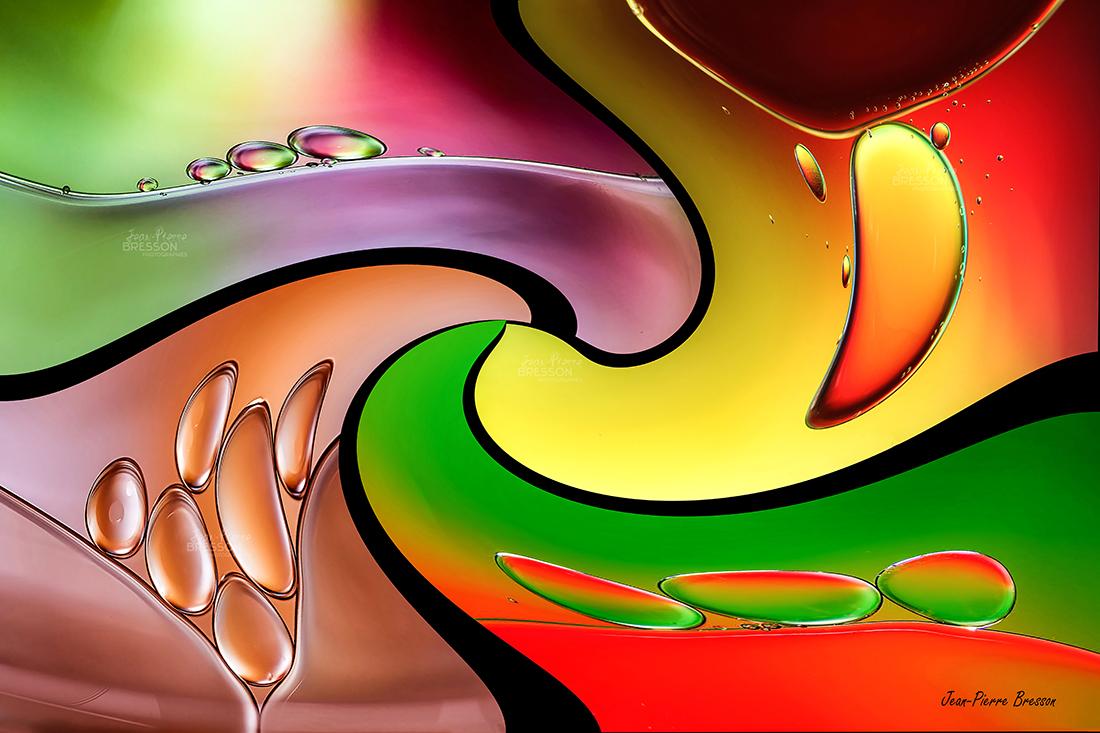 Courbes et couleurs_12_72