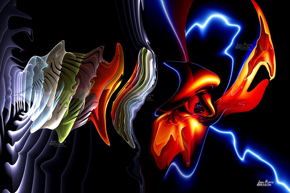 Courbes et couleurs_20_72