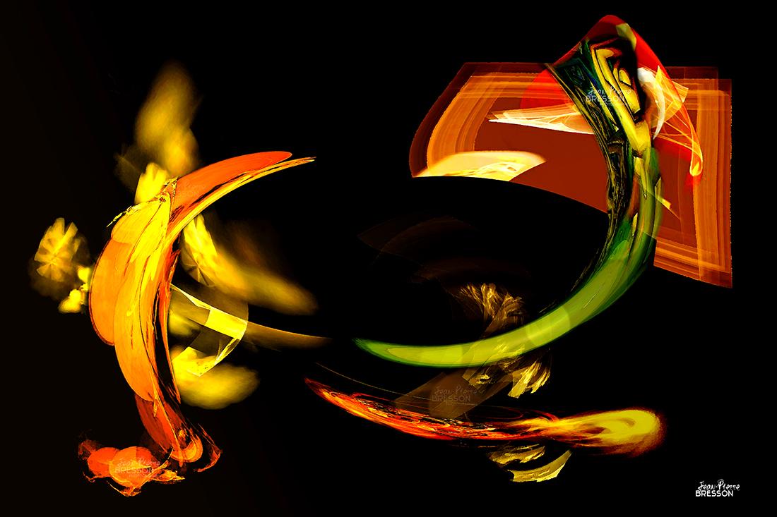Courbes et couleurs_21_72