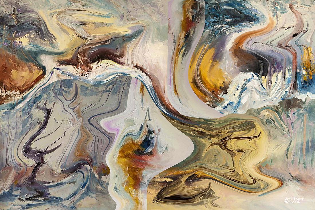 Courbes et couleurs_22_72