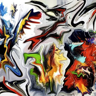 Courbes et couleurs_24_72