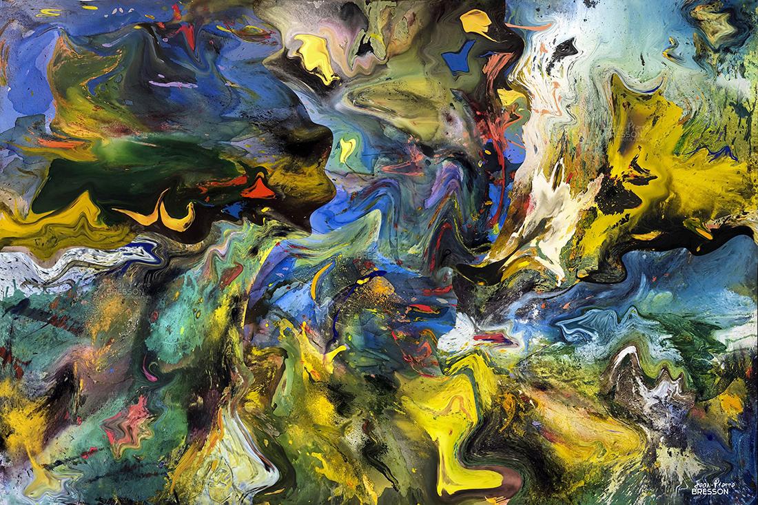 Courbes et couleurs_26_72