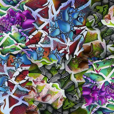 Courbes et couleurs_27_72