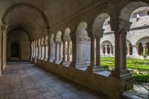 13 abbaye se nanque