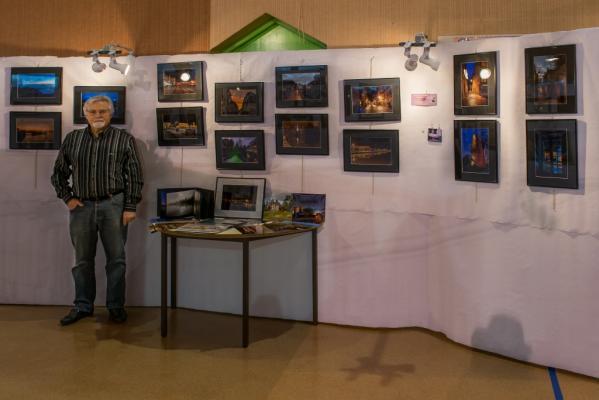 20 expo