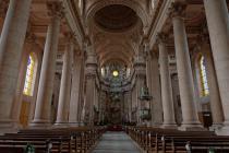 41eglise-gothique.jpg
