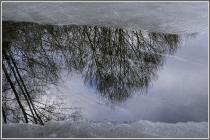 brognard-glace-02.jpg