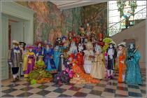 carnaval-venitien-2013.jpg