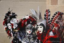 carnaval-venitien-remiremont-28.jpg