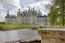 chateau-de-chambord-02-1.jpg