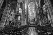 Cathédrale Amiens_01