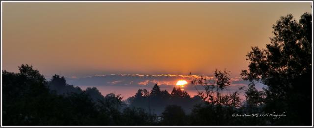lever-de-soleil-br-1.jpg