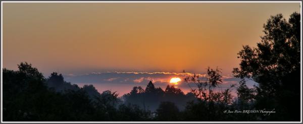 lever-de-soleil-br.jpg