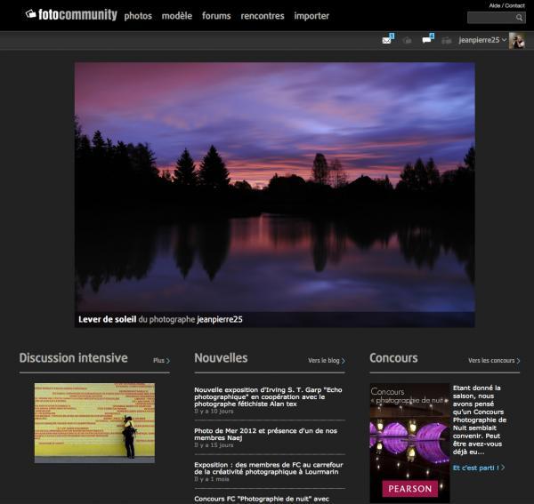 photo-en-page-d-acceuil-de-photocommunity-1.jpg