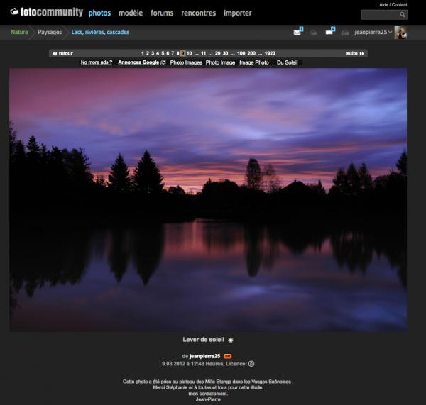 photo-lever-de-soleil-1-etoile-sur-photocommunity.jpg