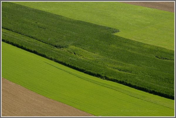 vallee-du-doubs-01.jpg